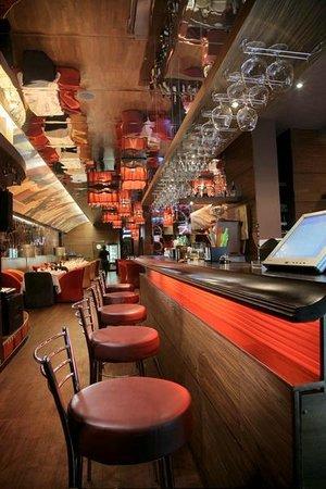 Ресторан панорама сайт