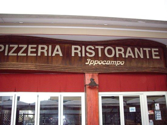 Hotel Tiberius Rimini Tripadvisor