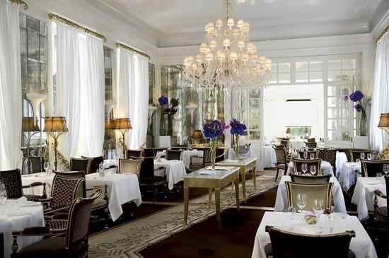 The 10 Best Restaurants Near Hotel Majestic Roma In Rome
