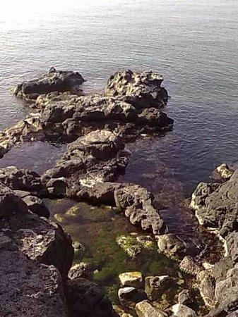 Scuba Diving School: Mare