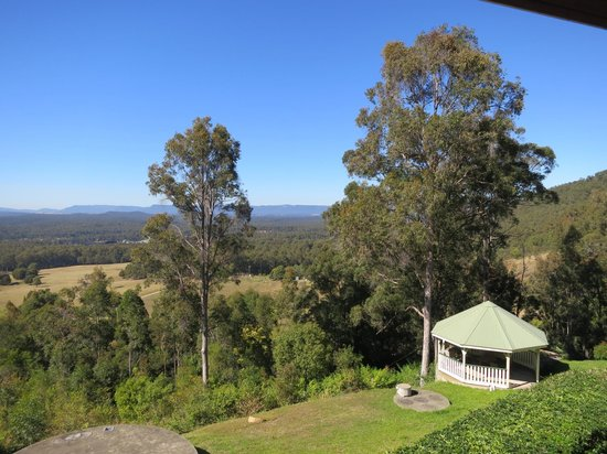 Mount View, Australia: Beautiful View