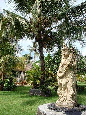 Resort Relax Bali: relax12
