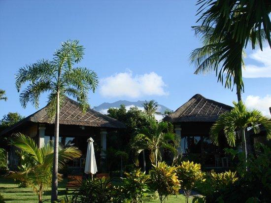 Resort Relax Bali: relax5