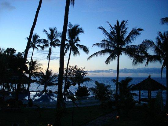 Resort Relax Bali: relax9