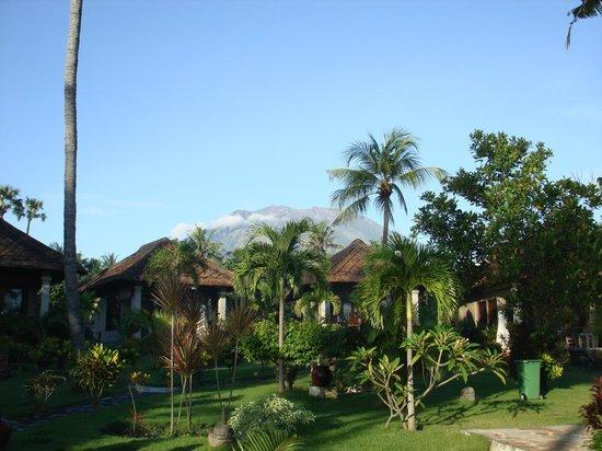 Resort Relax Bali: relax6