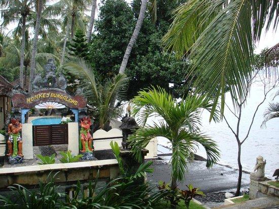 Resort Relax Bali: relax7