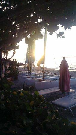 BodyHoliday Saint Lucia : The deli