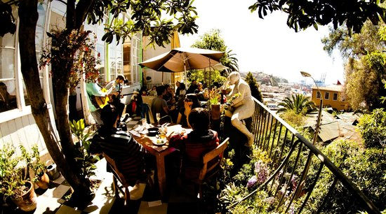 The 10 Best Restaurants In Valparaiso Updated December 2020 Tripadvisor