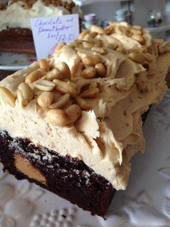 Michala's Cute Cakes