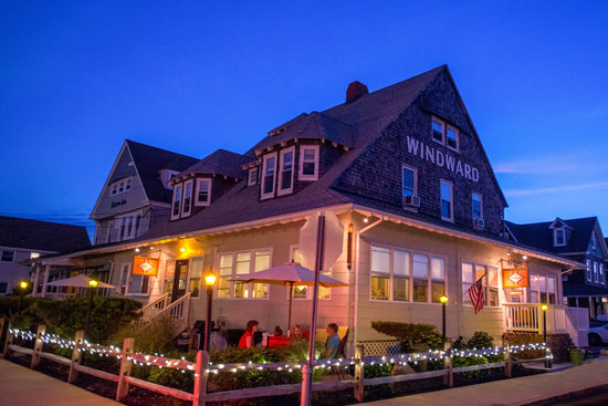 windward at the beach prices inn reviews long beach island nj rh tripadvisor com