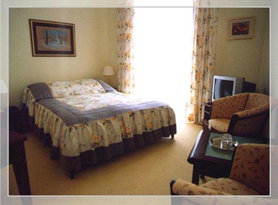 Photo of Hotel Hellada Kielce