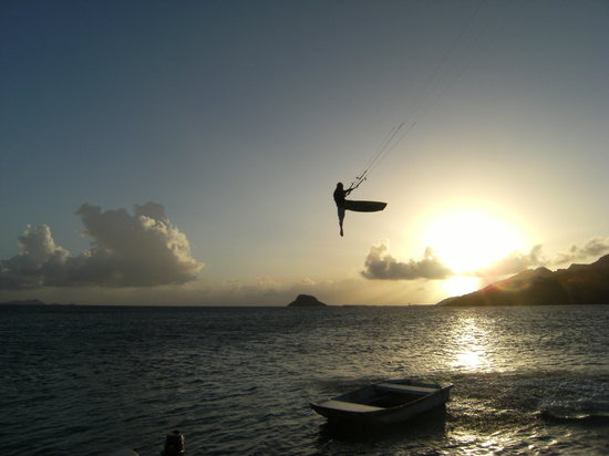sogno erotico happy island