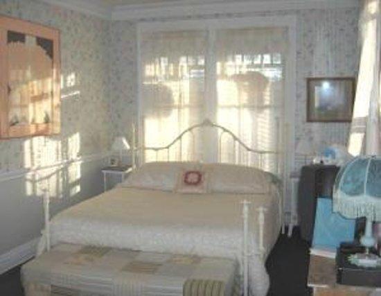 Dream Inn Mount Shasta