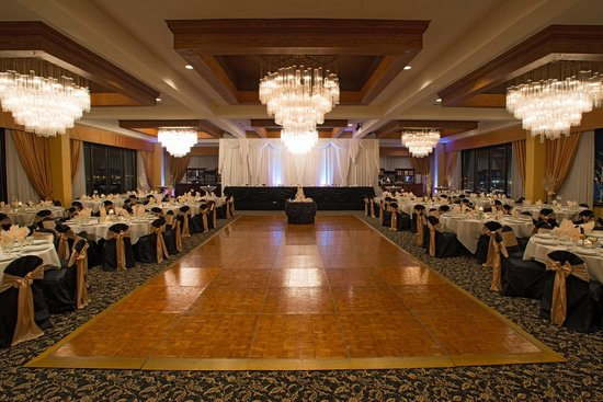Edward Hotel Chicago UPDATED 2017 Prices Reviews Rosemont IL Tri
