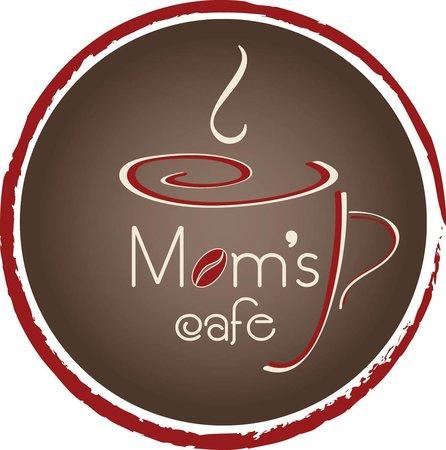 Mom's Cafe: getlstd_property_photo