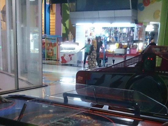 Arabela Mall 사진