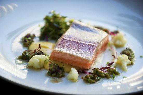 RockSalt Modern Dining : #1