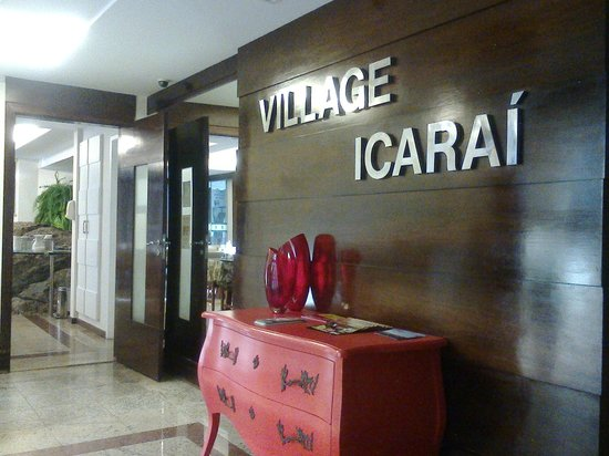 Village Icarai