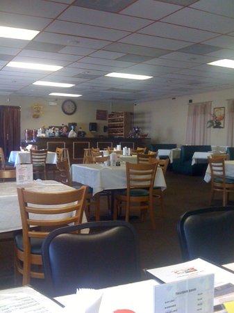 Asian Restaurants Uptown Station Fort Walton Beach