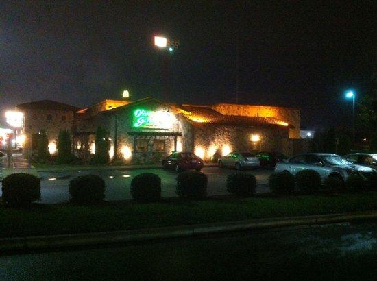 olive garden bowling green menu prices restaurant reviews tripadvisor - Olive Garden Greenwood