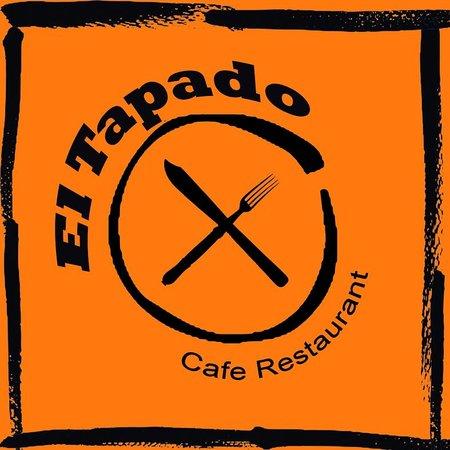 Cafe Restaurant El Tapado: El Tapado