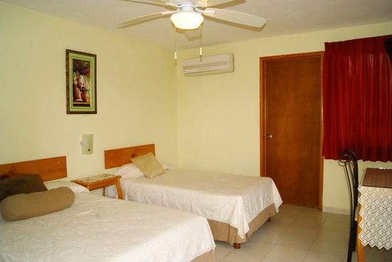 Hotel Casa Nobel: jr2