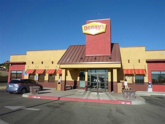 Restaurants In Kettleman City Ca