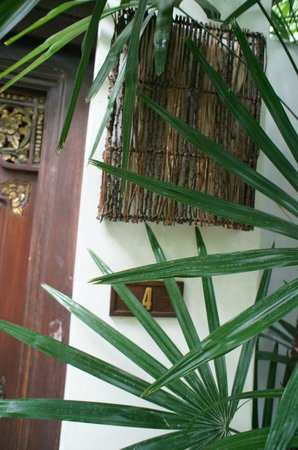 阿斯頓巴瓦納別墅照片