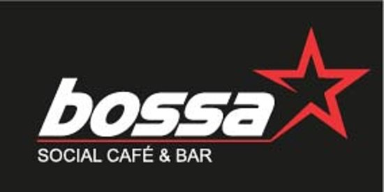 Bossa Social Cafe: getlstd_property_photo