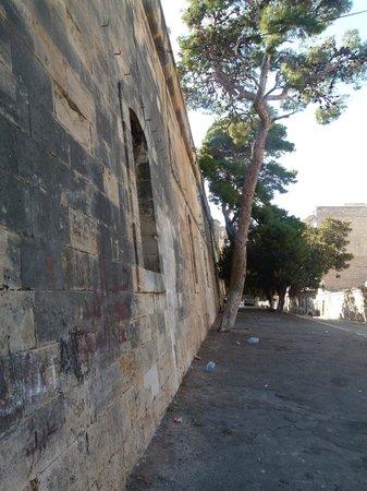 Qasr el-Bey