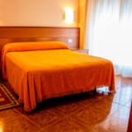 Hotel Mabu