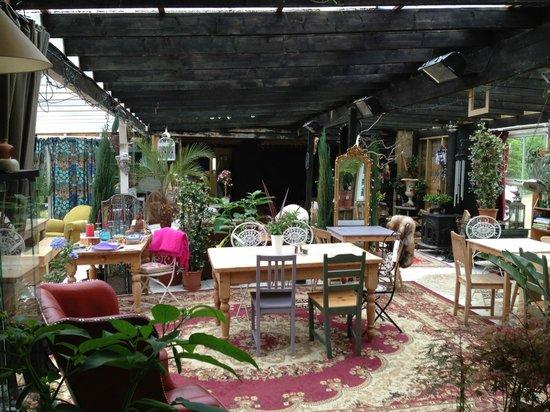 Best Restaurants Biddenden