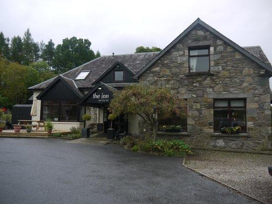 The Inn on the Tay : Inn on the Tay