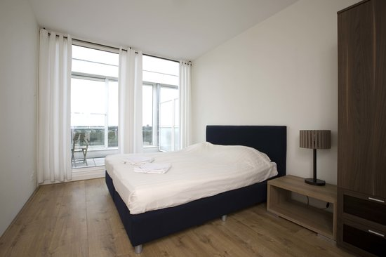 World Fashion Apartments Ious Bedrooms