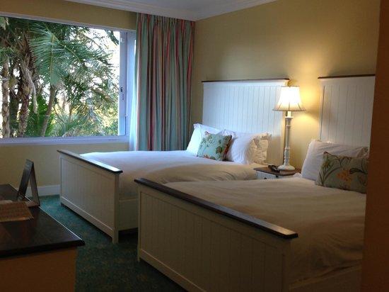Wild Coast Sun Hotel: Wild Coast Guest room