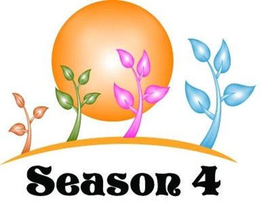 Season 4 Guest House: Season 4