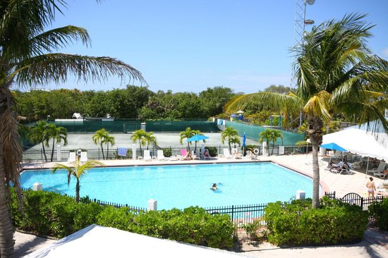 Sanibel Island Hotels: North Captiva Island Club Resort, 'EXCELLENT!'
