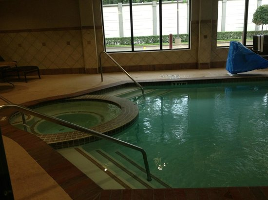 unlimited tubs block of swim in hot tub img spas houston