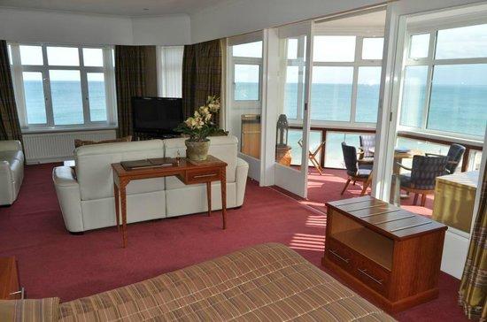 Expanse Hotel Bridlington Reviews