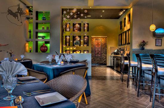 O Restaurant