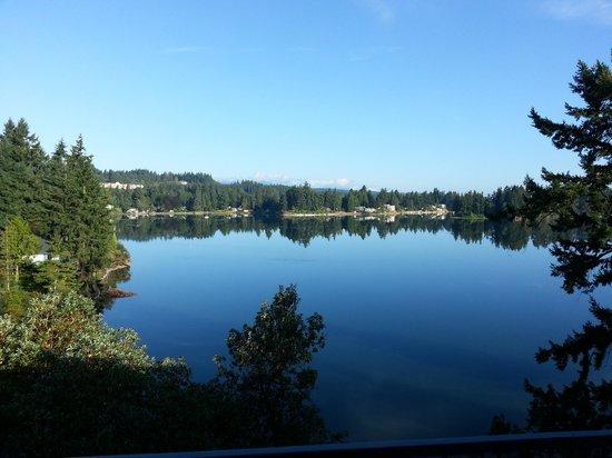 Flagship Inn: Lakeview
