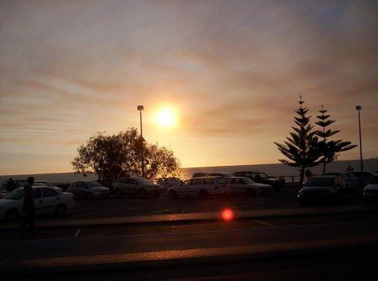 Novotel Perth Langley: cottlesloe