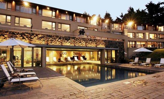 Photo of El Casco Art Hotel San Carlos de Bariloche