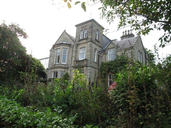 Hopehill Guest House
