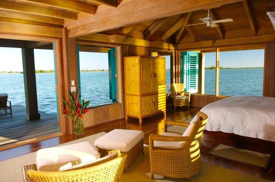 Cayo Espanto Updated 2018 Prices Amp Resort Reviews
