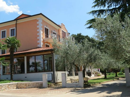 写真Villa Dobravac枚