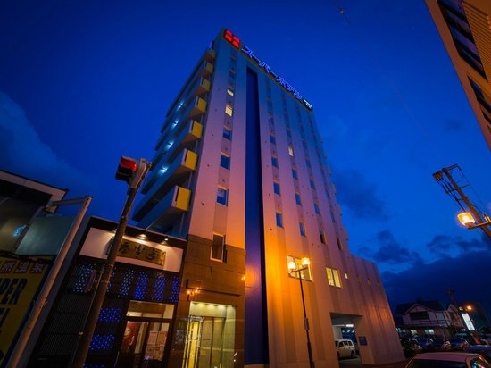 Photo of Super Hotel Towada