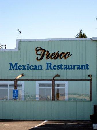 Fresco Family Restaurant