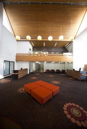 MTG Hawke's Bay: MTG Century Theatre
