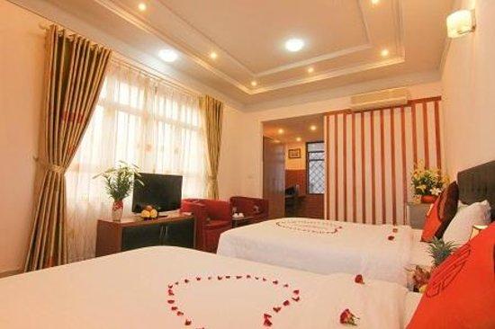 Photo of Hanoi Grand Hotel